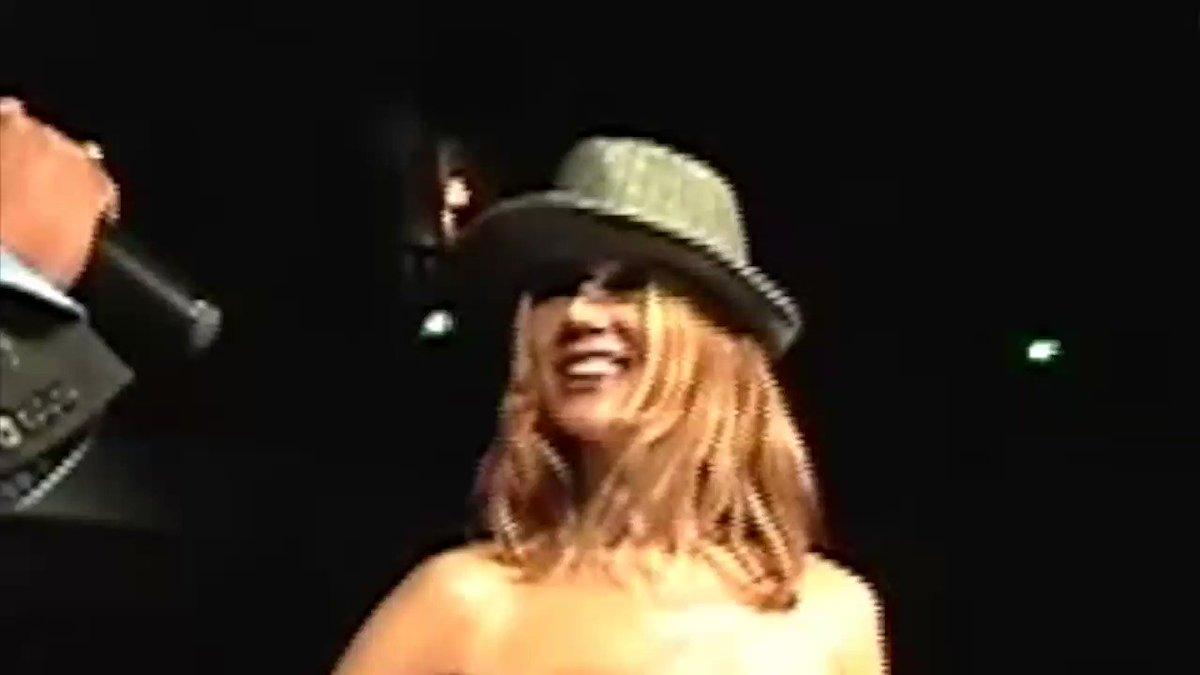 Ass Nadeea Volianova nude (34 photo), Topless, Leaked, Feet, panties 2018