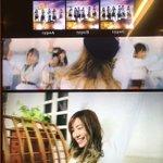 RT @tonymorrisjp: 横浜駅で撮影。 #SKE48 #革命の丘  #ske発見 htt...