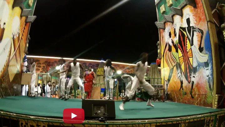 Around the world in 24 hours! #dubai #dubaivlog #mydubai #dubailife  #vlogger #expats #pakistan #egypt #globalvillage #Africandancepic.twitter.com/RjkTtXai4s