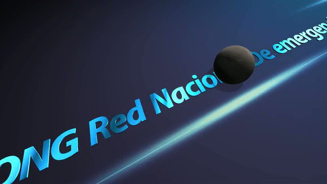 RT @RNE_ZONA_SUR Agradecemos a todos los que nos aportan diariamente con sus informaciones,Vía,Facebook Twitter,Zello,Whatsapp VHF PrensaTV @reddeemergencia