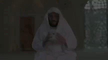 إن كنت تشتاق لرؤية محمد #ﷺ في الجنة فأكثر من الصلاة والسلام عليه  اللي...