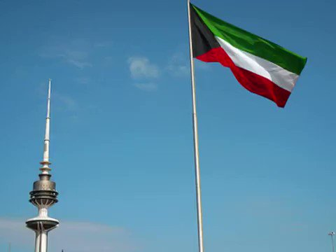 وطني الكويت سلمت للمجدِ 🇰🇼🇰🇼  #العيد_الوطني  #عيد_التحرير  #هلا_فبراير...
