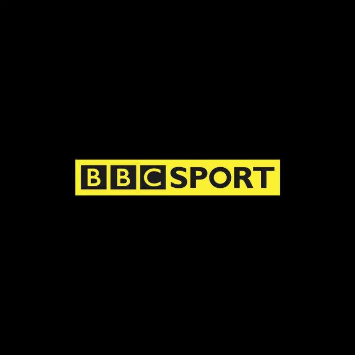bbc sport - HD1920×1920