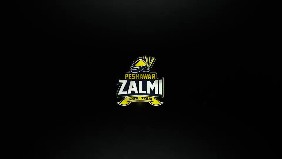 Congratulations to all @PeshawarZalmi fans to be no. 1 in Ranking Table of @thePSLt20 !
