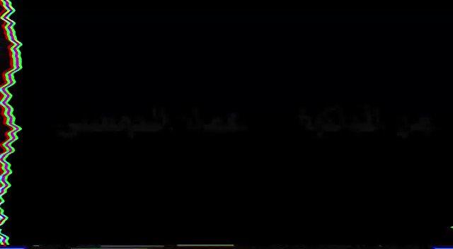 ijMBx2k4DV  IdKj - اخر اخبار الاهلي السعودي اليوم الاثنين 27/2/2017 .. صور تدريبات نادي الاهلي السعودي اليوم الاثنين