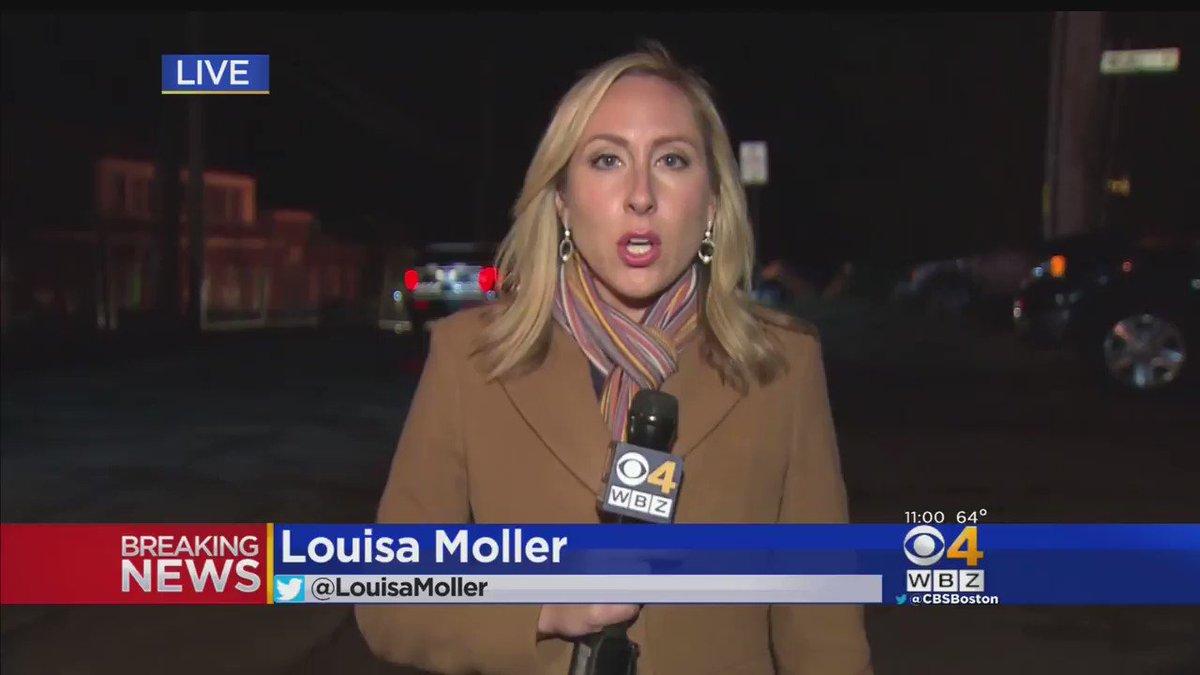 marblehead : Latest News, Breaking News Headlines | Scoopnest