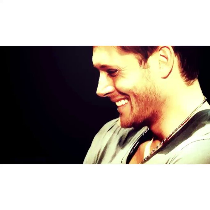 Happy Birthday Jensen Ackles! ac: ???  [Forgot to post this yesterday on here]