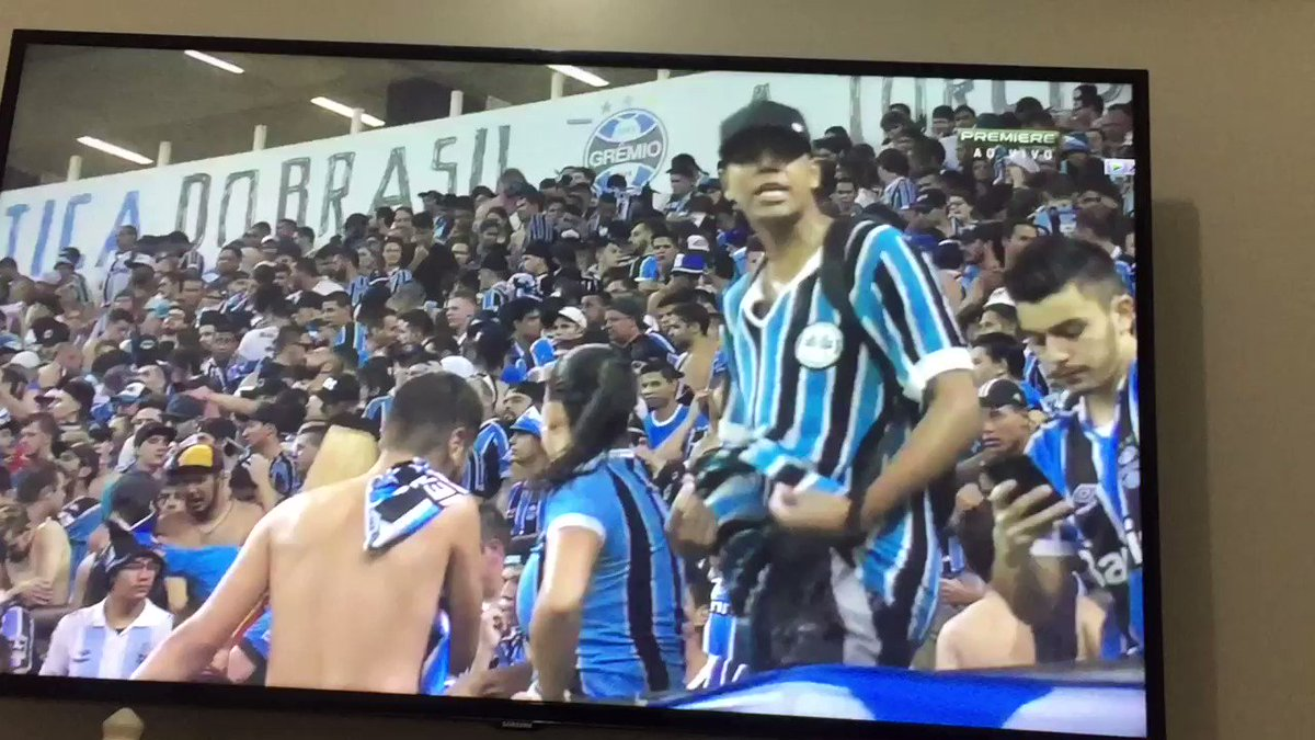 Mito! @dale10oficial https://t.co/fcArYGqAxT