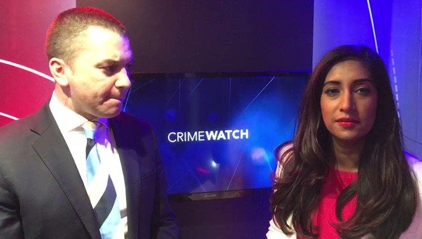 "RT @BBCCrimewatch: UPDATES: Michael Watson carjacking ""encouraging amount of calls tonight"" https://t.co/uJFkkFHUfc"