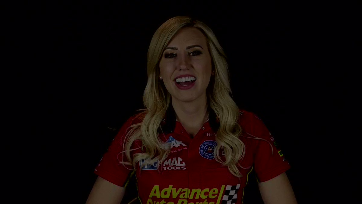 Thanks Did courtney force do noode pics simply