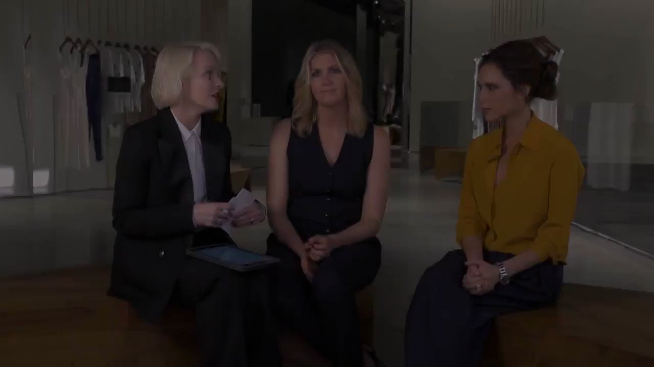 Watch the full conversation from yesterday's @facebook LIVE x VB #SheMeansBusiness https://t.co/DjftoWVQlV https://t.co/OIfQb2MwGG
