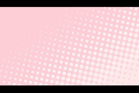 なんて素敵なMADがあったんだ・・・布教用に使わせていただきます。 姫宮桃李くん大好きな家畜さん!まだ桃李くんをしらない庶民様!!調教済みの奴隷達!!毎日ききませう! リンク(無限ループが楽しめます)→ nicovideo.jp/watch/sm284716… #姫宮桃李 #あんスタ