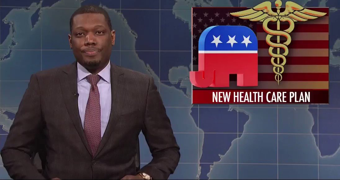 Proudly Sober Pete Davidson Steals 'Weekend Update' With Penis News