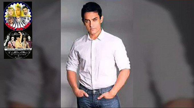 in behalf of AKFC Phil&Ind ..Happy Bday Aamir ..Thank u..lots of love.. Part2/2