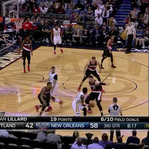 NBA Basketball Scores - NBA Scoreboard - ESPN