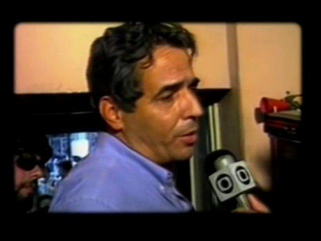 No Bola da Vez Eurico Miranda disse que o Sport é campeão brasileiro de 1987. Eu não lembrava dessa declaração https://t.co/2SEPHadHyQ