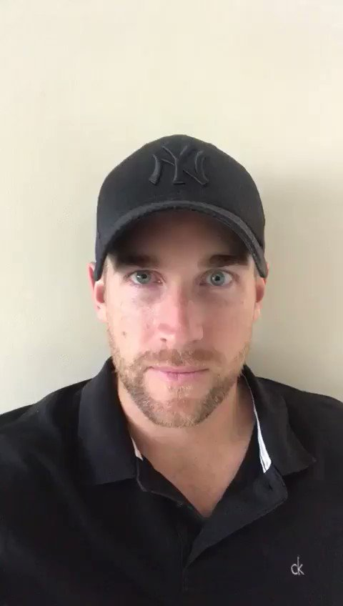 #KhpalSuperStar @dmalan29 with special message on #PakistanDay #Pakist...