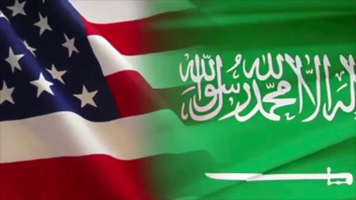 بالتوفيق للأخضر السعودي 🇸🇦💚 #معاك_يالأخضر #السعوديه_تايلند #المنتخب_ال...