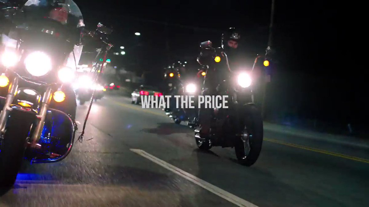 [New Music Video] @Migos 'What The Price' Available Now! #MyMixtapez...