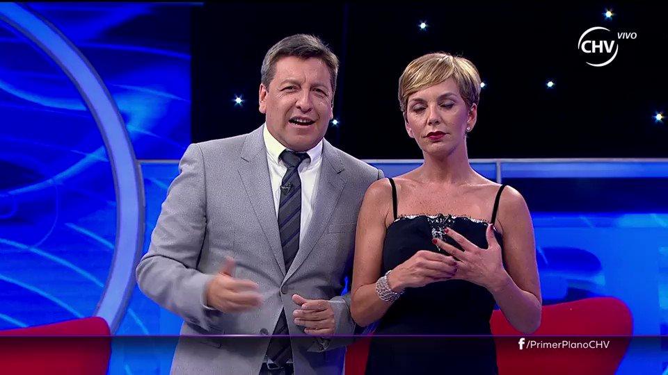 [En desarrollo] Famoso de la TV chilena sufrió violento accidente en M...