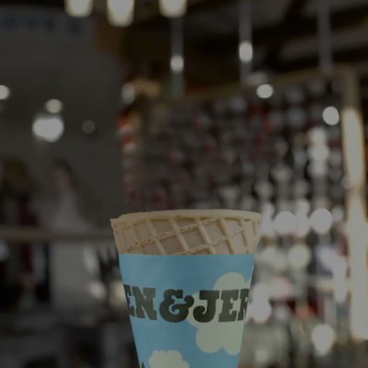 Our #FreeConeDay is Tuesday, April 4th...all around the globe! What fl...