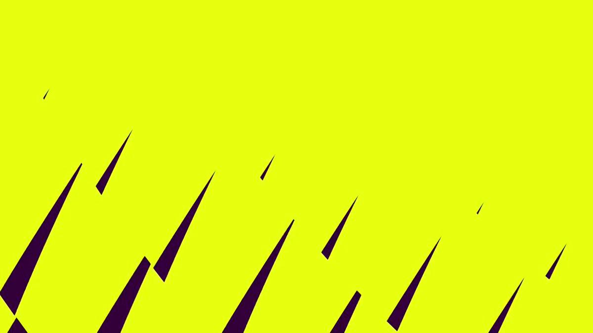 5️⃣ goals 1️⃣ penalty 3️⃣ red cards  #OnThisDay in 1998, @LFC & @b...