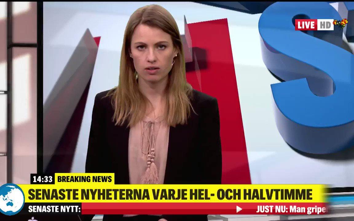 Alice Bah Kuhnke fråntas ansvaret för arbetet mot våldsbejakande extremism efter KU-möte http://www.expressen.se/nyheter/alice-bah-kunke-stalls-infor-ku-efter-is-uttalanden/…