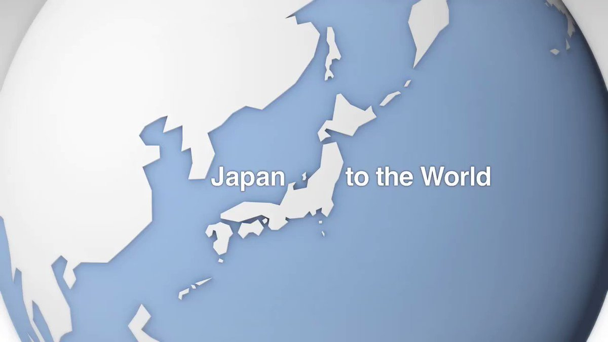 Japan has worked with various countries to maintain peace & order off Somalia's coast since 2009 #maritime #security