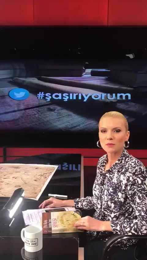 #Şaşırıyorum @ciftpelin https://t.co/9UyrOegj3Z