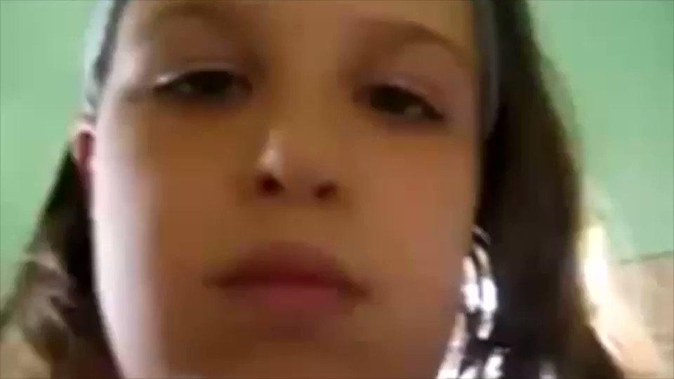 🦧 (poor digestion) - ¿Os acordáis de la niña que fue a coger fresas?