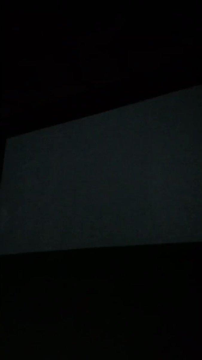 Exclusive season 3 clip! #voltron #WonderCon https://t.co/Xmbj6dtEOV