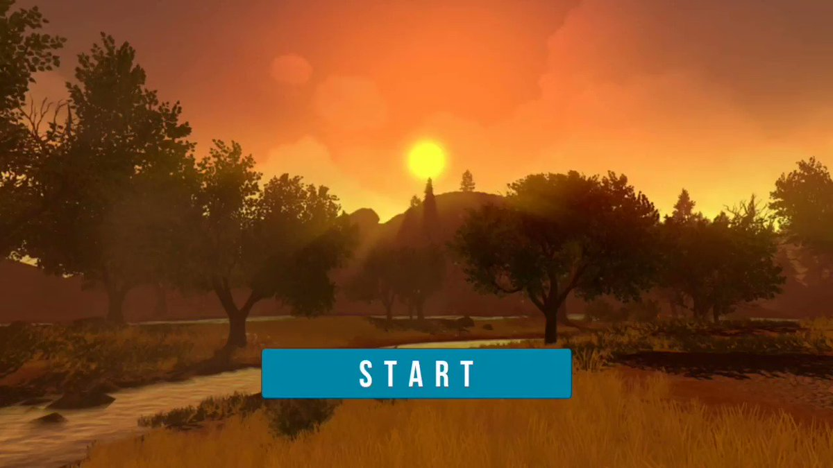 And here's my LET'S PLAY of the [complete rip-off] iOS game, NEW FIREWATCH!!! Enjoy!!! https://t.co/QuloTCTwxD