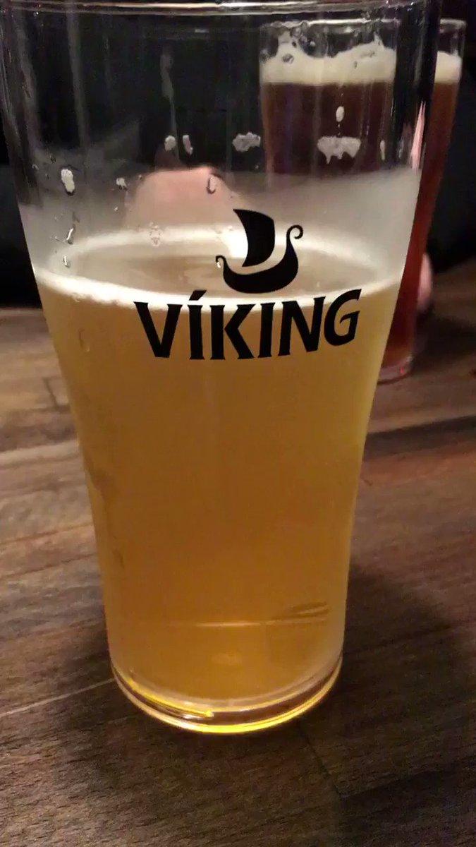 Дискотека пиво дверь член