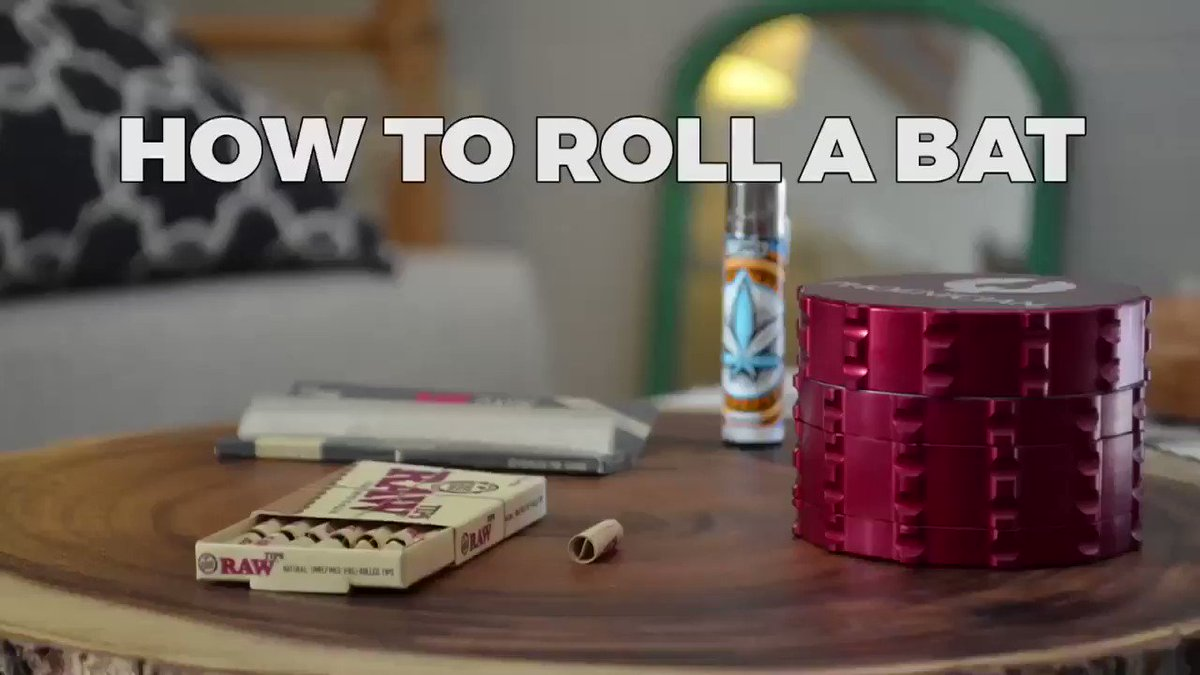 Rolling Papers & Smoking Accessories