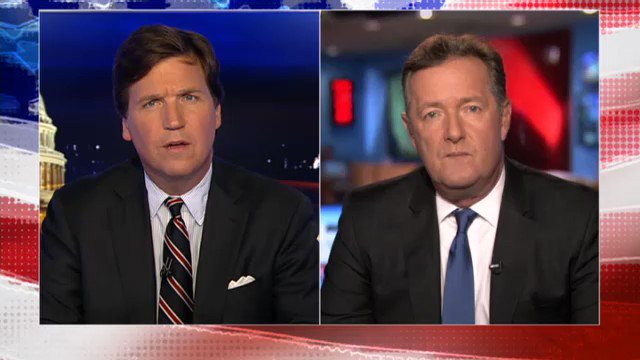 .@piersmorgan: Christians are being eradicated in the Middle East, and the world isn't paying attention. #egypt https://t.co/ZrpvIdPO3Q