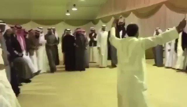 بهذة المناسبة العظيمة نهديكم مقتطف من أعظم شيلة بتاريخ الكويت المعاصر