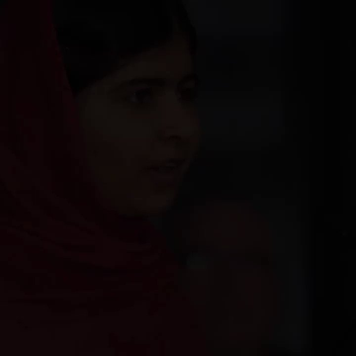 Welcome to Canada #Malala @MalalaFund https://t.co/AEg72rHN7K