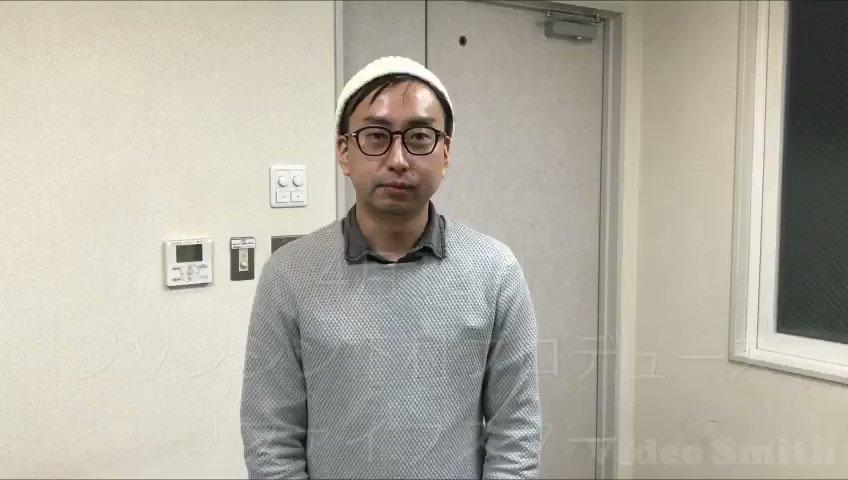 安井まさじ 熊本の芸人