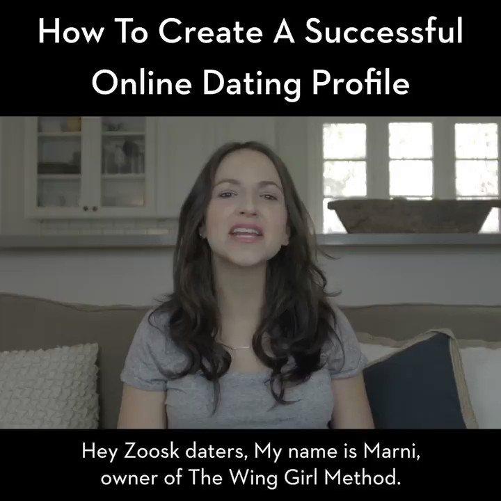 Zoosk online dating Storbritannien