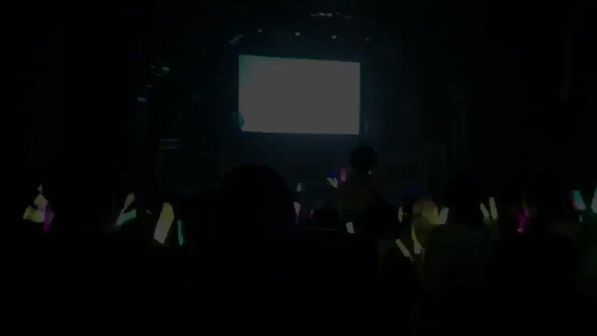 【SideM】GREETING TOUR 2017 大阪!今日も会場はすごい熱気です!! imas-sidem.com  #SideM
