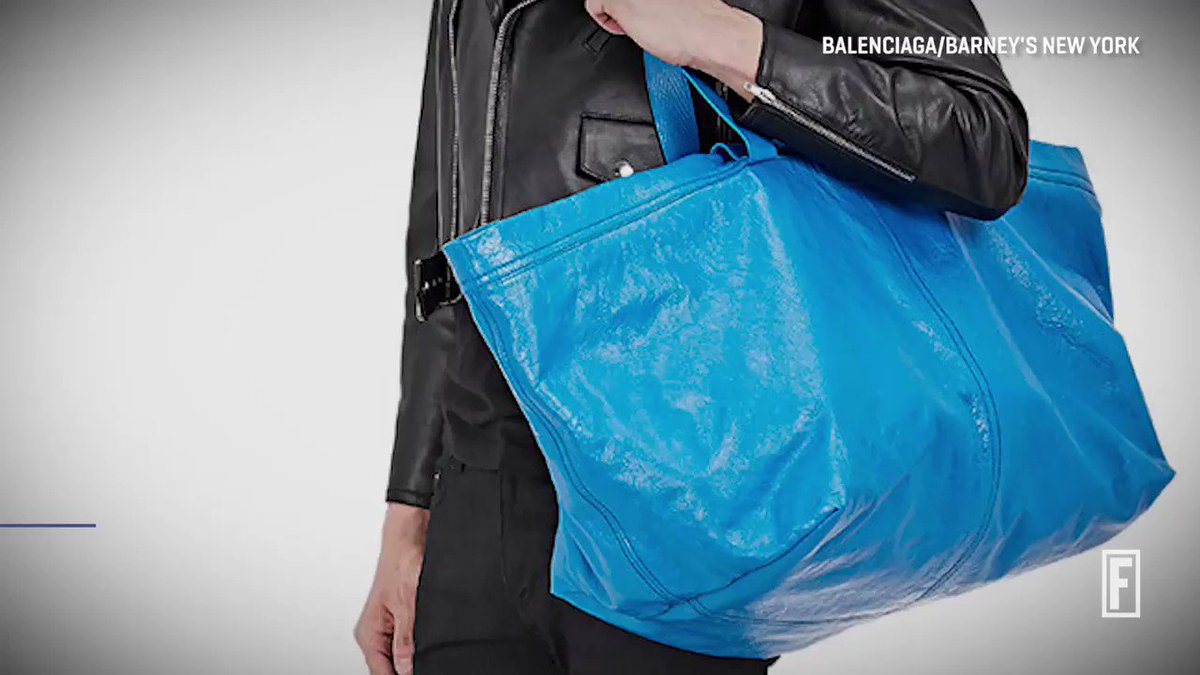 c67bcf0d5c2 Balenciaga Tote : Latest News, Breaking News Headlines | Scoopnest