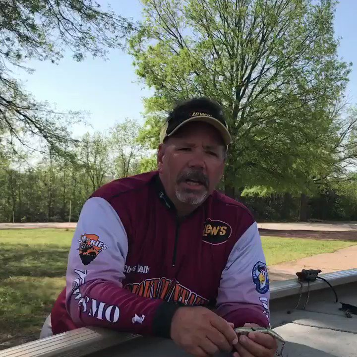 The Bass Chaplain #Lews #Basselites https://t.co/ec3sqOrP6y