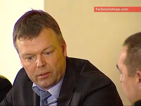 Глава миссии ОБСЕ в Украине Апакан отправился с делегацией на Донбасс - Цензор.НЕТ 4396