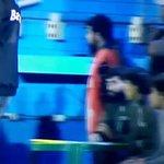 RT @goleada_info: O experiente zagueiro Júlio Sant...
