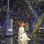 #GalaFinalDDS #Uruguay #final #chau #gala https://...