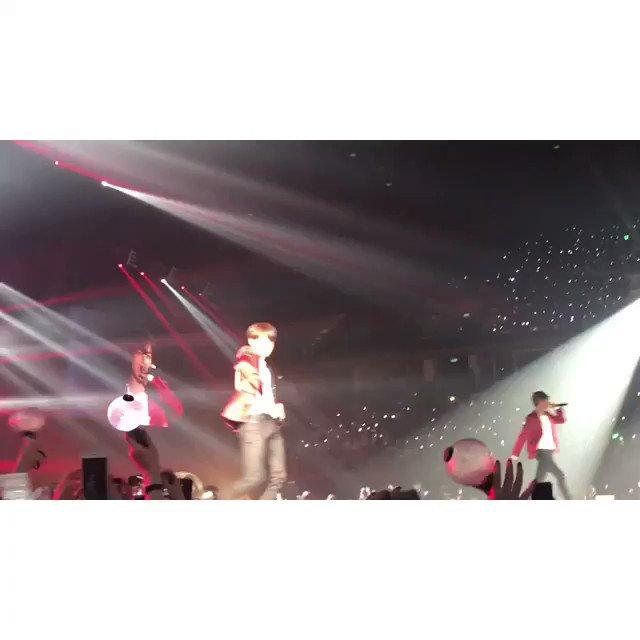 Sexy ��  220417 #JK #Jungkook #정국 #WingsTourInBangkok https://t.co/xYUJQhwpBq