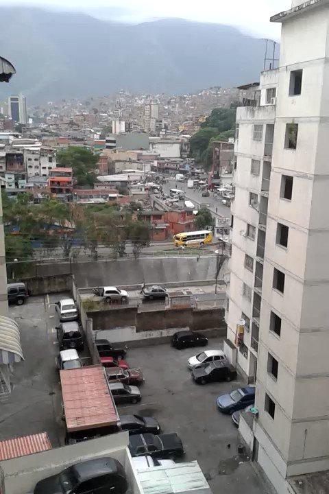 #LaPatriaEnMovimiento || Usuaria nos reporta normalidad desde el Puent...