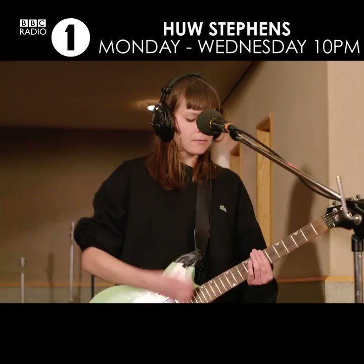 RT @BBCR1: Listen back to Berlin duo @GurrBand in session for @HuwStephens 🇩🇪👂👉  https://t.co/Nqb1b9021b https://t.co/Mw29YIxfnk