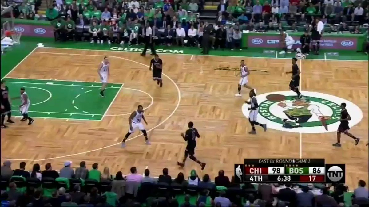 Hoiberg's right: It's tough to defend stars when they discontinue their dribble. https://t.co/DY60JtIpZo