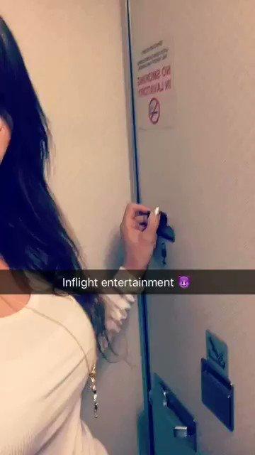 Inflight entertainment... no fucks giveth 🙌 https://t.co/RJ9jOUnRhh